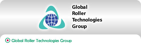 Global Roller Technologies Group